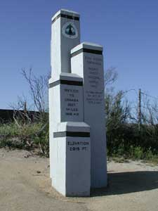 11campo-monument.jpg