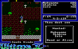 ultima51.png