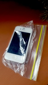 phoneprotector