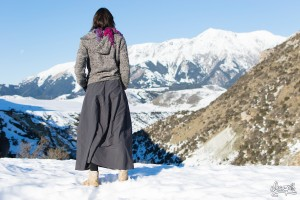 picture from: http://shoesyourpath.com/test-hiking-travel-skirt-by-macabi/